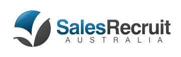 Sales Recruit Australia –  Sales Recruitment – Melbourne | Sydney | Brisbane | Perth