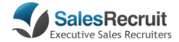 SalesRecruit –  Executive Sales Recruitment – Melbourne, Sydney, Brisbane, Perth, Singapore