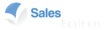 Sales Recruit Partners