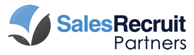 Sales Recruit Partners: Australia's Sales Recruitment Specialists - Melbourne, Sydney, Brisbane