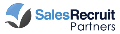 Sales Recruit Partners: Australia & APAC Sales Recruiters - Melbourne, Sydney, Brisbane, Singapore